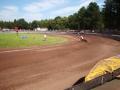 Speedway-2015-04