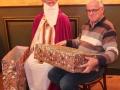 Sinterklaas11