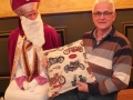 Sinterklaas13