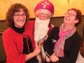Sinterklaas17