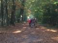 Wandeling Wintelre03