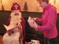 2016 Sinterklaas08