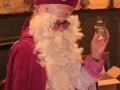 2016 Sinterklaas20