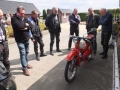 Motormuseum02