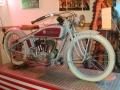 Motormuseum10