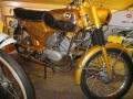 Motormuseum12