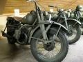 Motormuseum15