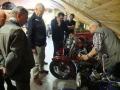 Motormuseum24