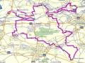 Stoelenrit-route-28-april-2019