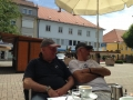 Steiermark07