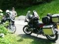 Steiermark29