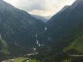 Steiermark33