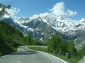 01-Grossglockner_road