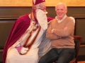 Sinterklaas09