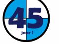 45-jaar