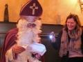 2016 Sinterklaas17
