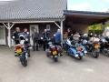 Motormuseum01