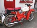 Motormuseum03