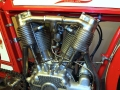 Motormuseum11