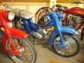 Motormuseum13