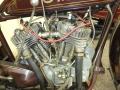 Motormuseum14