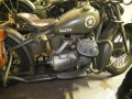 Motormuseum21