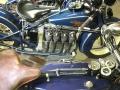 Motormuseum23