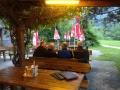Steiermark02