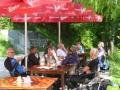 Steiermark15