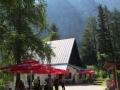 Steiermark17