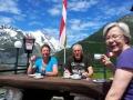 Steiermark22