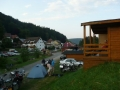 Steiermark41