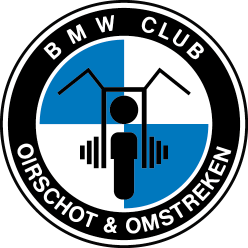 BMW Club Oirschot